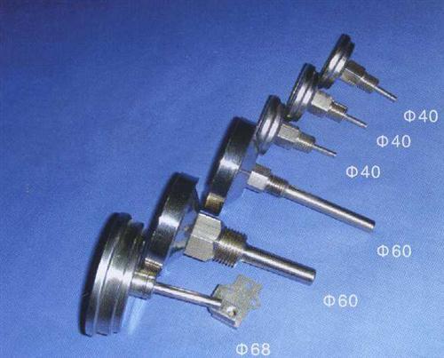 电烤箱,等焙烤设备使用(model: 1188)   wkg系列高温温控器,国家专利